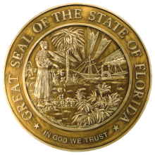 state-of-florida-seal-