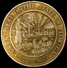 state-of-florida-seal-